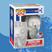 Funko POP Icons: #14 Merlion (2019) EX Vinyl Figure