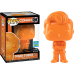 POP Icons: #25 Conan O'Brien (Orange) SDCC19