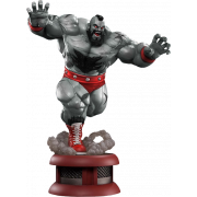 PCS Street Fighter Zangief Mecha Exclusive